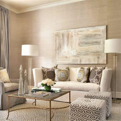 wohnzimmer gestaltungsideen einladendes wohnzimmer dekorieren ideen und tipps