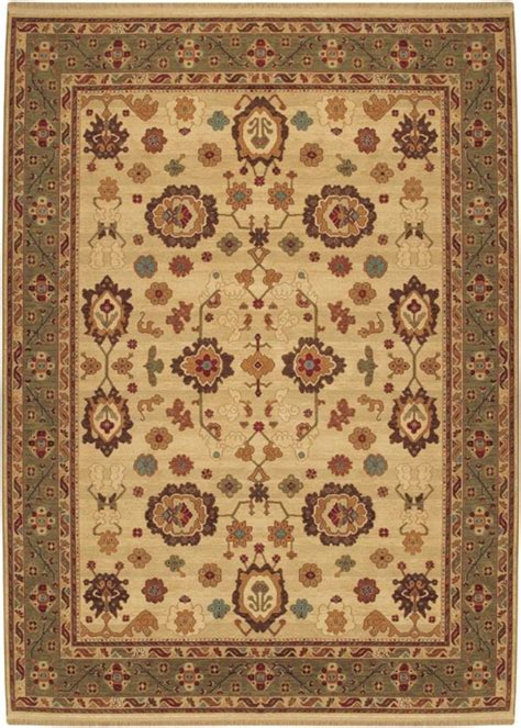 inexpensive area rugs contemporary contemporary area rugs room area rugs