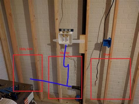 Line Plumbing by Plumbing Question About Running New Drain Pipes In
