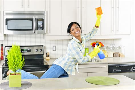 how a clean home can improve your health atlanta eco