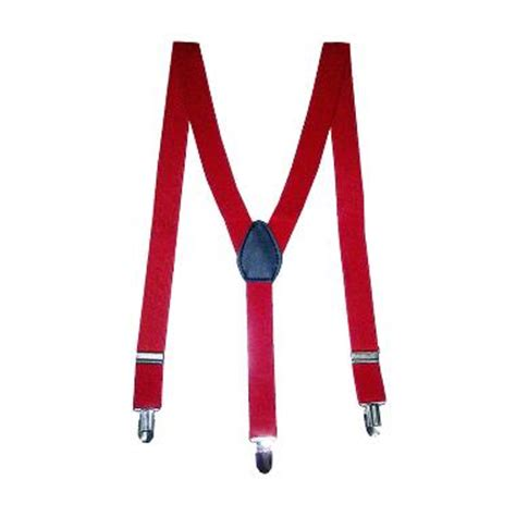 Tas Pria Eksklusif Suspender jual vm tali jojon suspender pria harga kualitas terjamin blibli