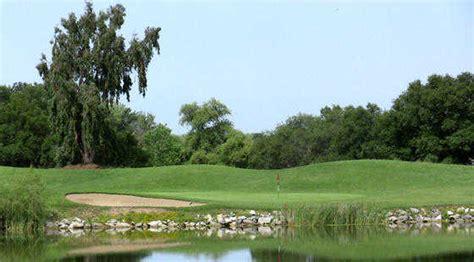 turkey creek golf course lincoln turkey creek golf club in lincoln