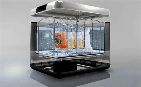 sousvide supreme cuisson sousvide supreme 11 litres four 224 eau colichef fr