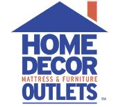 Home Decor Outlet Southaven Ms Furniture Homestore In Southaven Mississippi Ms