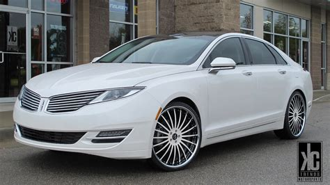 lincoln on a lincoln mkz 2014 2017 2018 best cars reviews