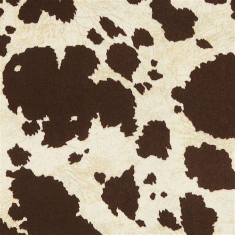 Cow Hides For Upholstery by 25 Unique Cow Print Fabric Ideas On Cow Print