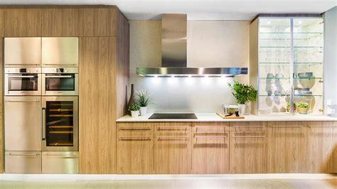 tipos de materiales  muebles de cocina bloghogarcom