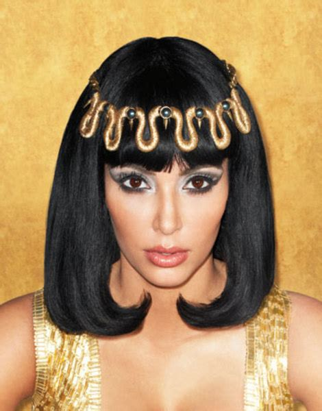 images of cleopatra cleopatra images kardashian as cleopatra wallpaper and