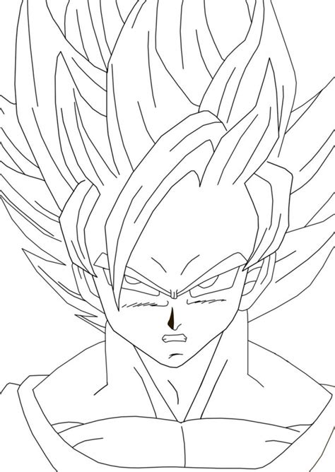 goku coloring pages games goku coloring games az coloring pages