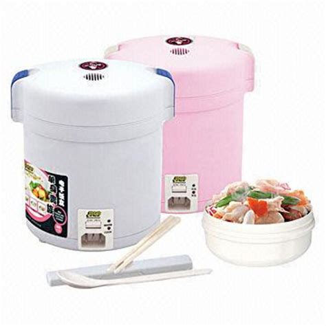 Rice Cooker Mini Di Carrefour mini rice cookers automatic rice cooking and keep warm function global sources