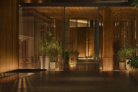 sanya edition hainan island south china sea luxury hotel