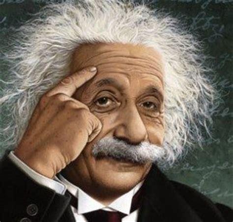 imagenes de inteligentes definici 243 n de inteligente 187 concepto en definici 243 n abc