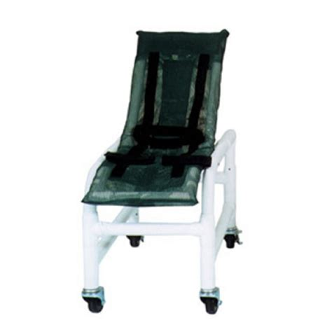 reclining shower chair with wheels small reclining bath chair with base extension and casters