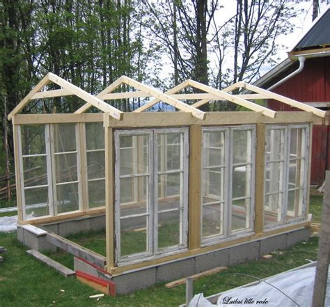 greenhouse shed designs best 25 greenhouse shed ideas on pinterest backyard