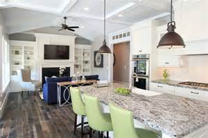 lighting options over the kitchen island contemporary kitchen island lighting afreakatheart