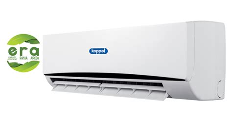 Ac Lg Type Wall Mounted wall mounted split type air conditioner air conditioner