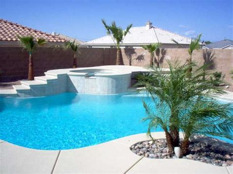 images of pools free form pools photo gallery