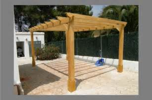 carports plans woodworking pergola carport plans diy pdf