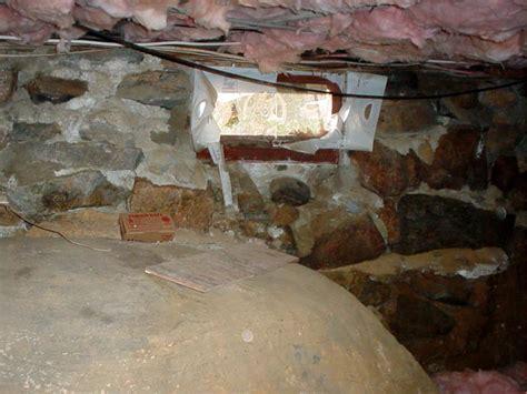 basement crawl space ventilation understanding crawl space ventilation
