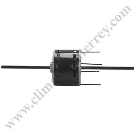 motor monofasico capacitor permanente motor por capacitor permanente 28 images taller electrico motores monofasicos de ca