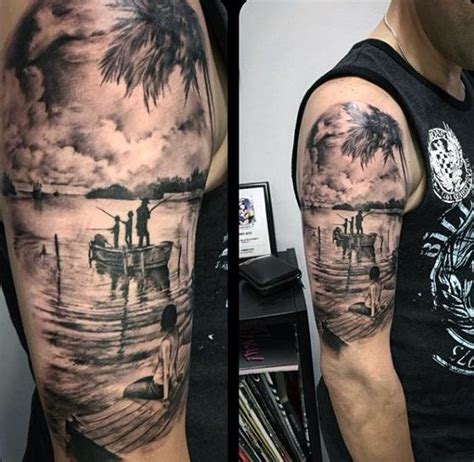 family tattoo ideas for guys family tattoos for men ideas and inspiration for guys