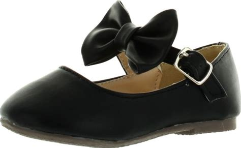lucky top shoes lucky top 30a flats shoes black 8 jet