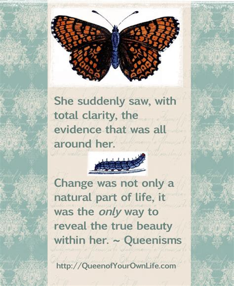 theme quotes in metamorphosis metamorphosis quotes quotesgram