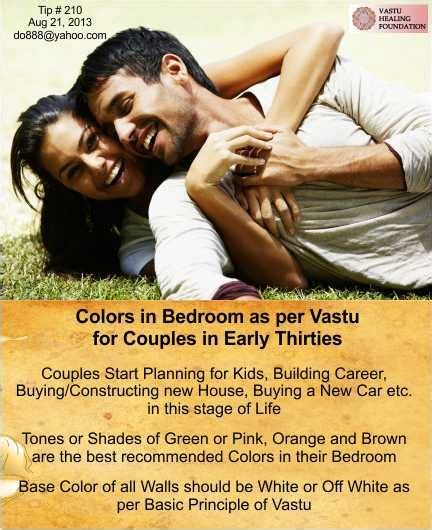 vastu for couple bedroom pin by vastu healing foundation on vastu healing