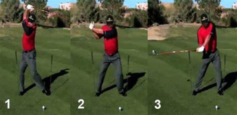 jason zuback swing swing analysis
