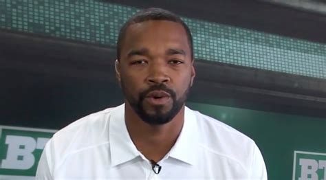 michigan state coach suspended suspended staffer curtis blackwell out at michigan state