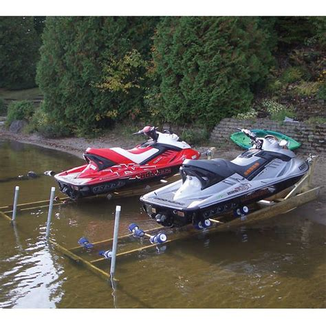 boat dock bumpers costco 13 best boat rs images on pinterest boat dock