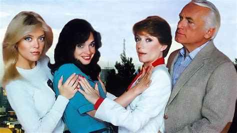 sitcom too close for comfort too close for comfort tv show 1980 1986