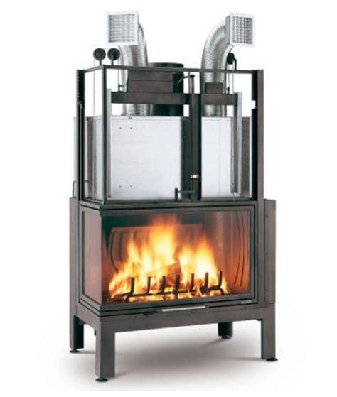 offerte camini offerte camini stufe caldaie e barbecue a brescia