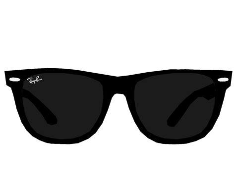 glasses clipart free sunglasses clipart pictures clipartix