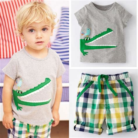baby boy summer clothes sale summer clothes for sale clothes zone