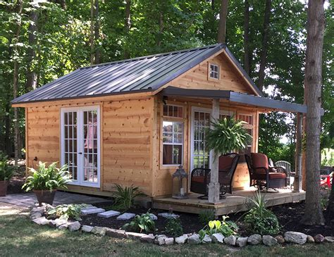 Garden Shed With Porch by Garden Shed With Porch 183 Recreation Unlimited
