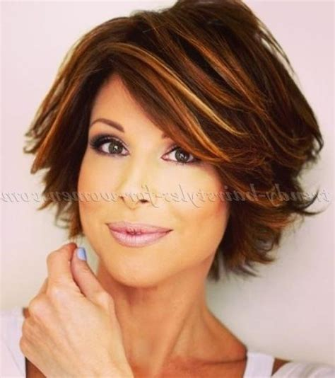 15 good haircuts for women over 50 long hairstyles 2016 15 photo of long haircuts for women over 50