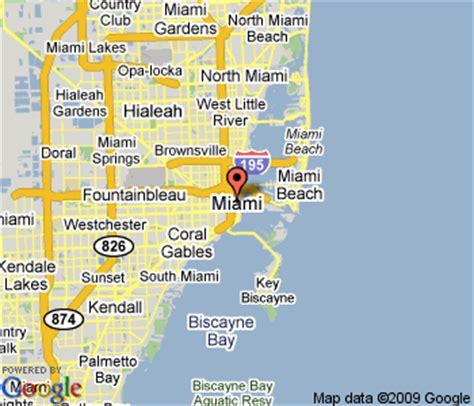 usa map with states miami miami hoteluri ieftine miami hotel motel apartament