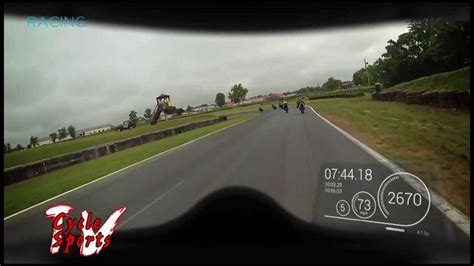 Motorradhelm Hud by Nuviz Heads Up Display For Motorcycle Helmets