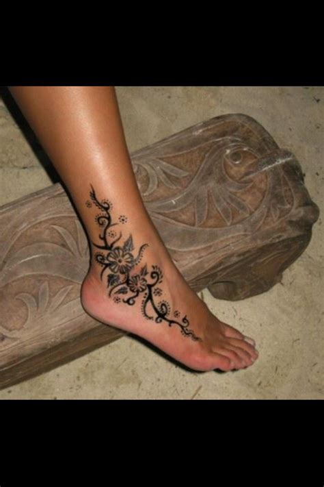 tattoo ankle pictures ankle foot tattoo tattoo pinterest ankle foot