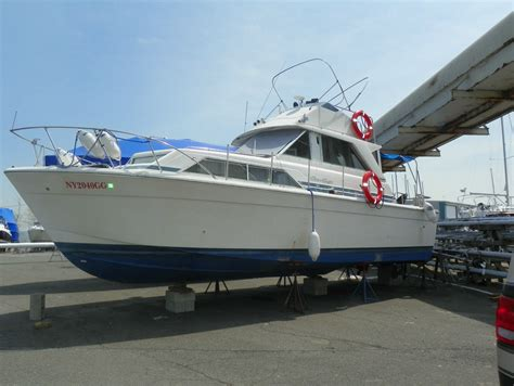 chris craft catalina boats for sale chris craft catalina 1978 for sale for 4 000 boats from