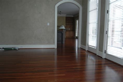 floor wonderful wayfair com returns combine with furniture affordable dark wood floors decor for red hardwood