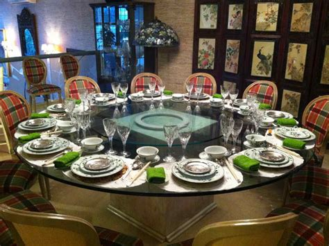 setting ideas simple formal dinner table setting ideas 76 to your home