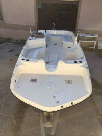 key west oasis boat for sale key west oasis 1996 for sale for 8 995 boats from usa