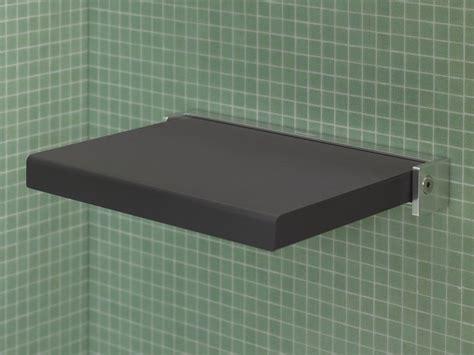 sedile doccia ribaltabile sedile doccia ribaltabile in poliuretano open space