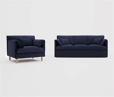 king furniture sofa beds king furniture sofa beds sydney hereo sofa