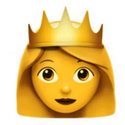 film queen emoji princess emoji www pixshark com images galleries with