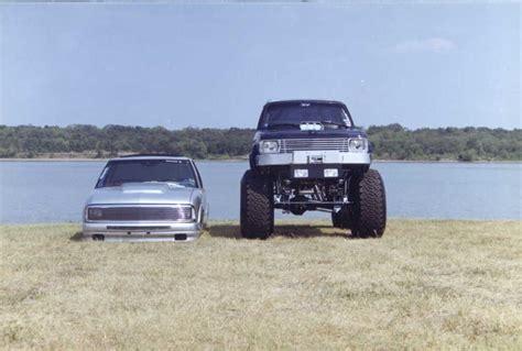 1980 toyota 4x4 1980 toyota 4x4