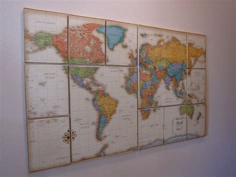 map home decor creative juices decor oh for the love of maps home