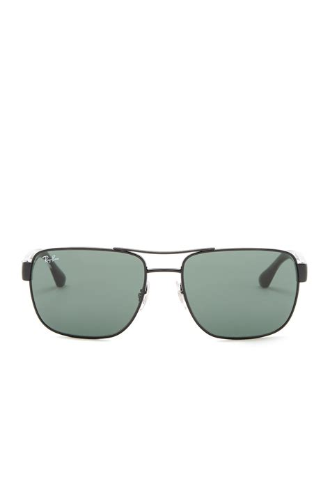 Sunglasses Nordstrom Rack by Ban S Square Sunglasses Nordstrom Rack